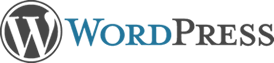 wordpress-banner-icon